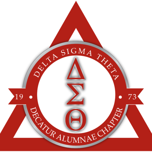 Decatur Alumnae Chapter of Delta Sigma Theta